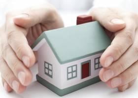 Polizza valore casa plus Generali PDF, come richiedere le vecchie condizioni della polizza