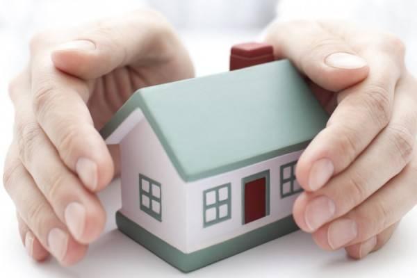 Modulo disdetta assicurazione casa