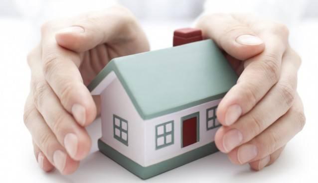 Gnius economia for Assicurazione casa generali
