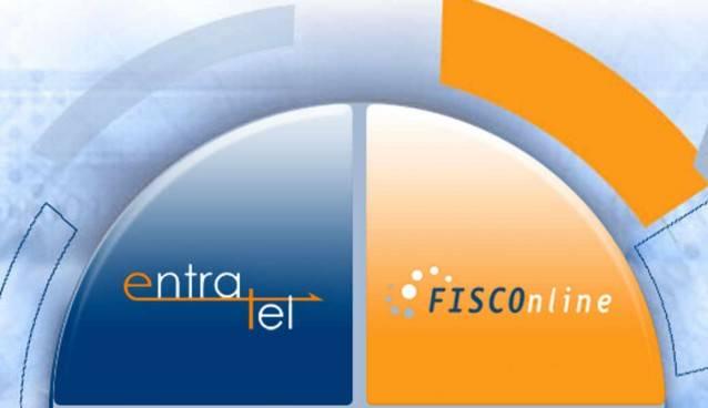 Compensazione-Crediti-F24-con-Entratel-o-Fisconline