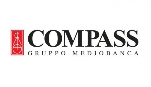 Compensazione crediti gnius economia for Finanziamenti online