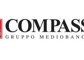Area clienti My Compass – Come accedere