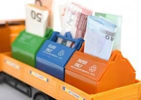 Federconsumatori Tassa Rifiuti – Chiedere il Rimborso IVA
