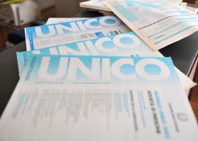Modello Unico 2017 – Cos'è la Dichiarazione dei Redditi