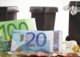 Rimborso IVA Tassa Rifiuti – Come Fare a Recuperarla