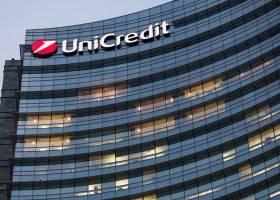 Attacco Informatico Unicredit da Hacker, 400.000 correntisti a rischio