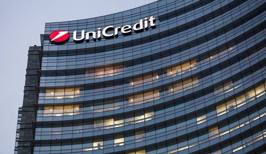 Attacco Informatico Unicredit