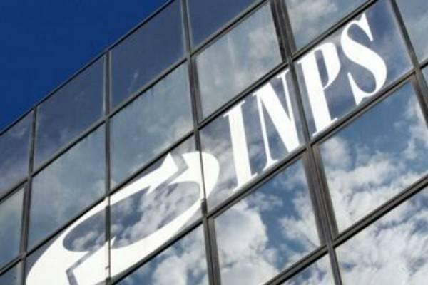 INPS Servizi per Aziende e Consulenti