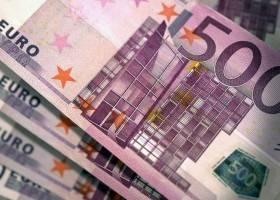 Bonus 500 euro docenti cumulabile se non viene speso entro il 31 agosto.