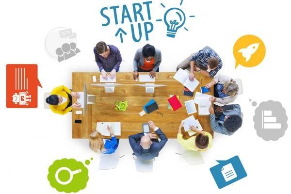 Come Richiedere i Finanziamenti a Start Up