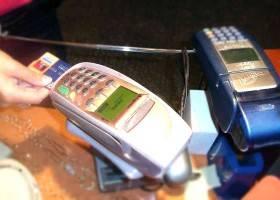 Multe Bancomat, a quanto ammontano per i negozianti