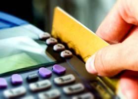 Obbligo pagamenti Bancomat per cifre superiori ai 5€