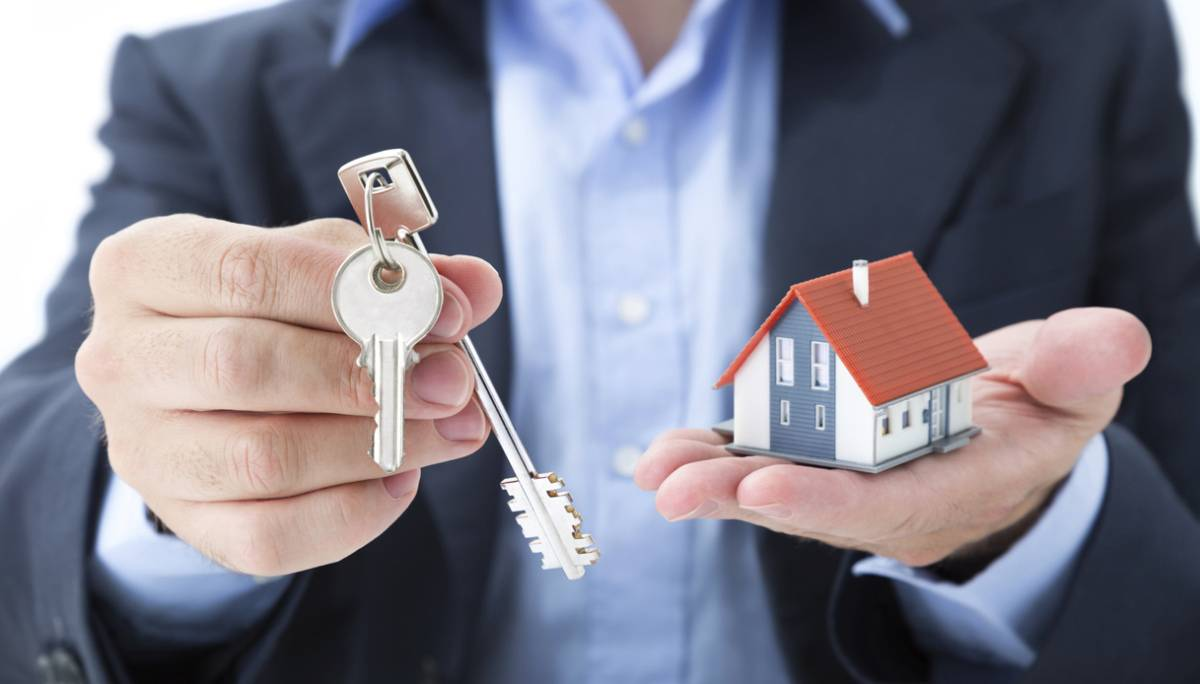 Acquistare una casa di proprietà o stare in affitto