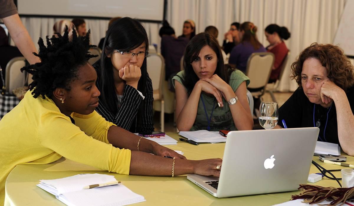 Finanziamenti a Fondo Perduto Imprenditoria Femminile