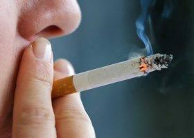 Liberalizzazione delle Licenze dei Tabacchi 2017