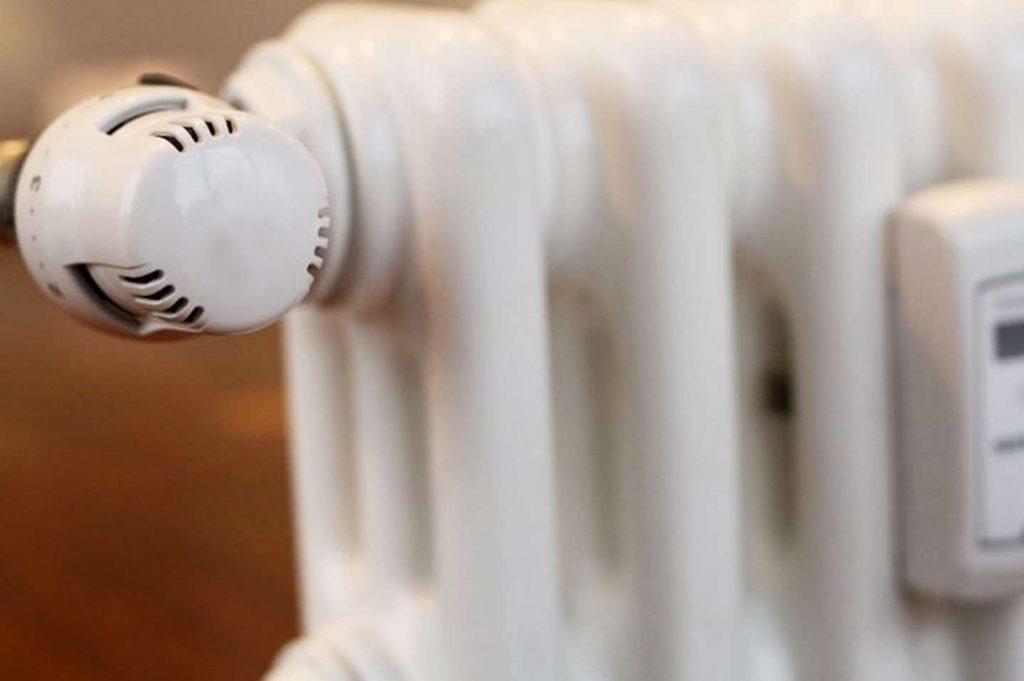 Accensione Riscaldamento Condominiale, Quando e per Quante ore