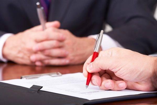 Stipulare una Polizza Vita, ma quale contratto scegliere?