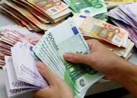 Scadenze Fiscali Novembre 2017