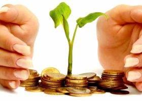 Consigli per investire in modo sicuro