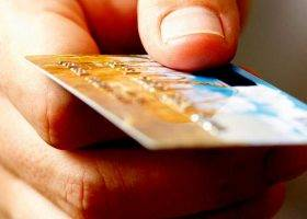 Pagodil requisiti per essere abilitati al pagamento rateale