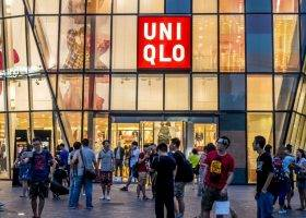Come Aprire un Franchising Uniqlo in Italia