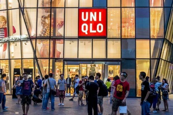Come Aprire un Franchising Uniqlo in Italia