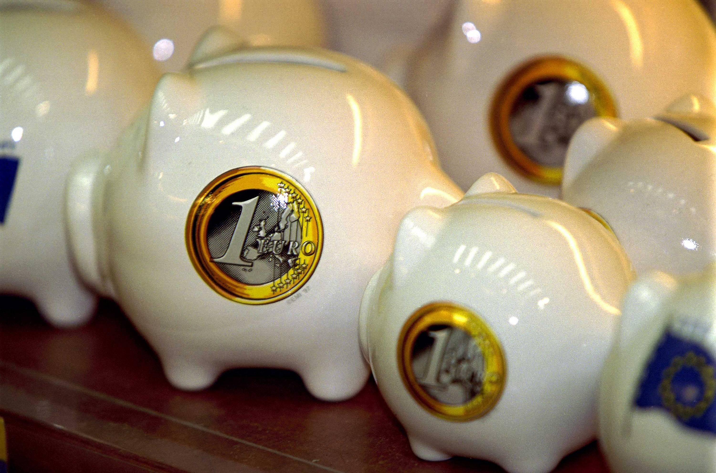 Piani di accumulo assicurazioni general1 gnius economia for Piani di pensione gratuiti