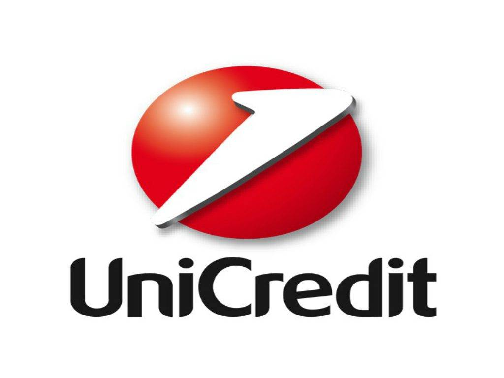 Piano di Accumulo Unicredit