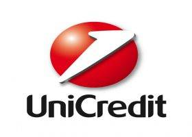 Piani di Accumulo Unicredit