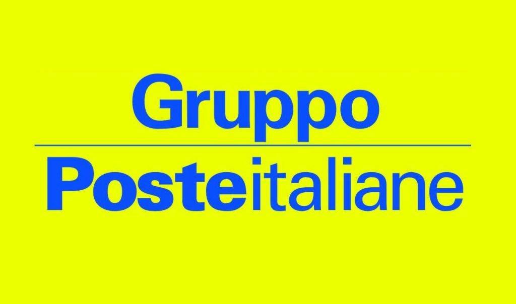 Piani di Accumulo di Poste Italiane