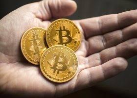 Acquistare e vendere con i BitCoin