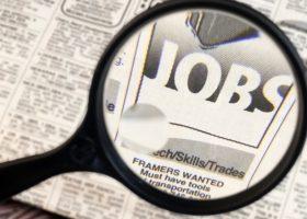 Agevolazioni assunzioni disoccupati 2018