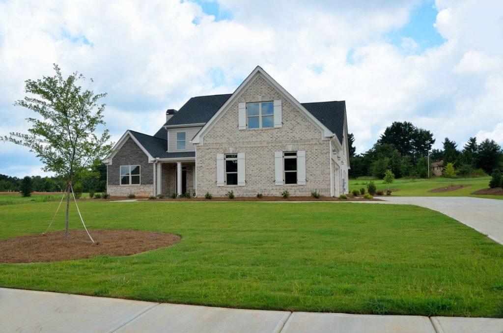 Agevolazioni costruzione prima casa 2018