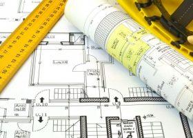 Agevolazioni costruzione prima casa 2018 gnius economia for Bonus mobili 2017 prima casa