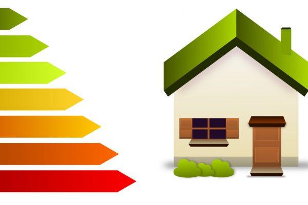 Ecobonus 2018 gnius economia for Tasse prima casa 2017