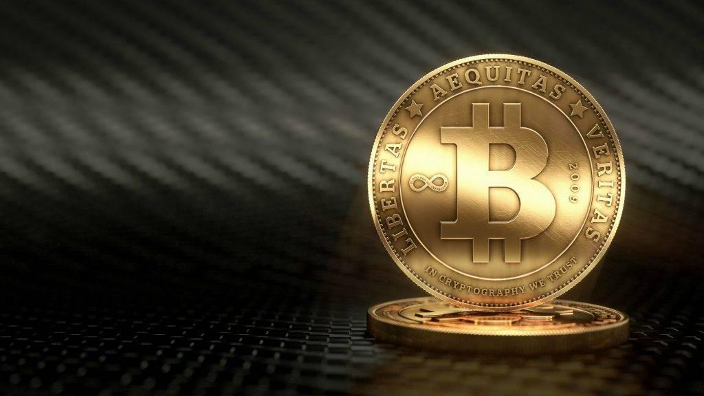 Il mondo dei BitCoin