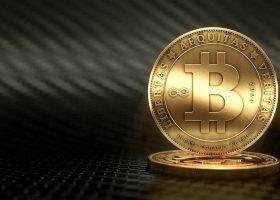 Fare trading con i BitCoin