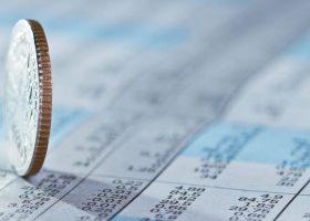 Nuove tasse 2018 cosa ci aspetta per il prossimo anno?