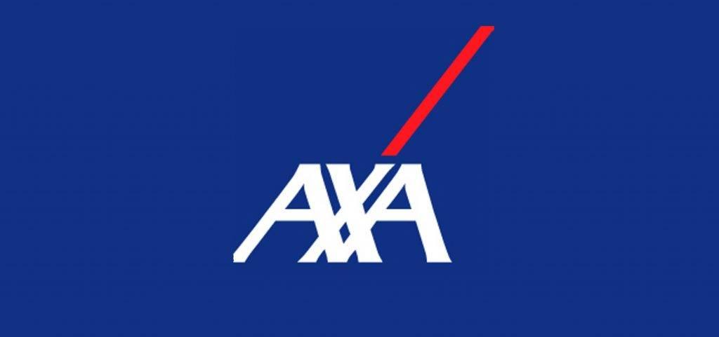Piani di Accumulo di Axa
