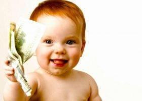 Bonus Bebè, cosa cambia dal prossimo anno