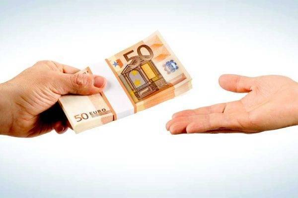come richiedere i prestiti personali