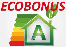 Ecobonus, in che consiste e come ottenerlo