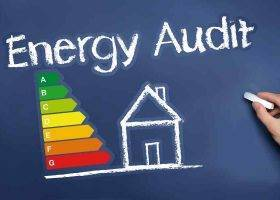 Energy audit, Italia modello in Europa