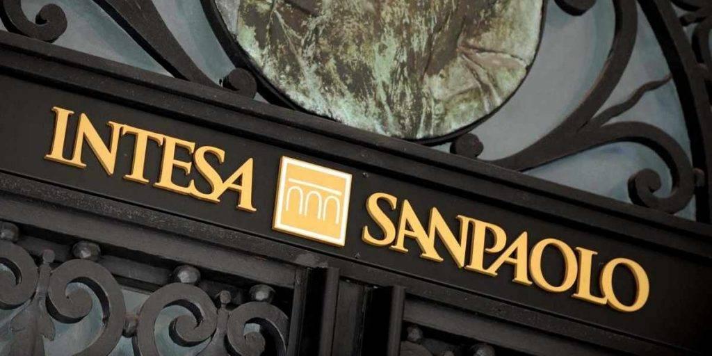 InBiz Intesa Sanpaolo