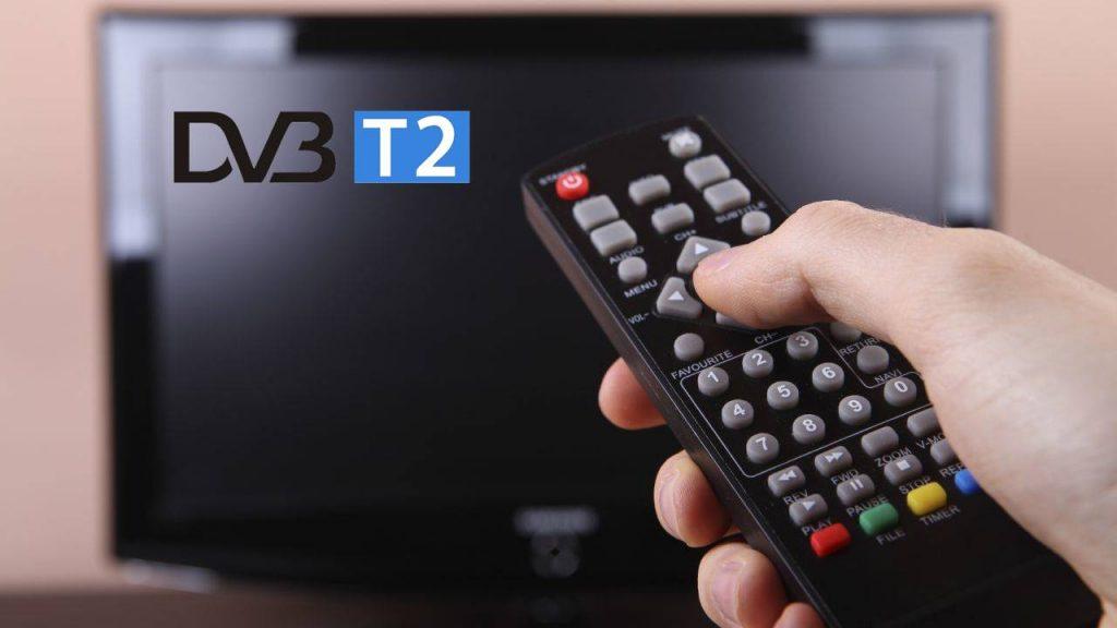 Bonus TV 2018