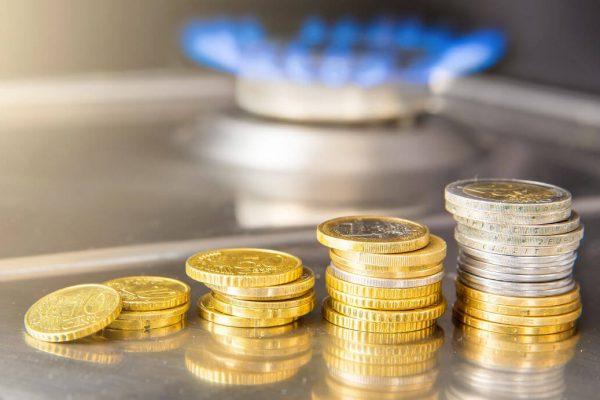 Come risparmiare con le bollette gas