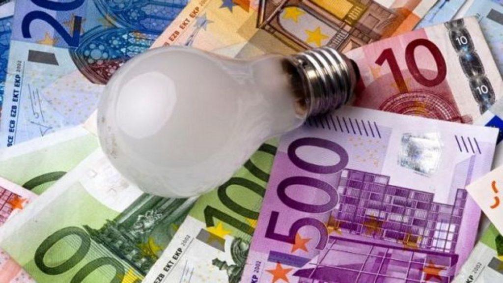 Come risparmiare con le bollette luce
