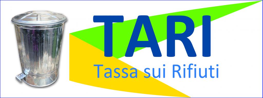 Cosa succede se non pago la TARI