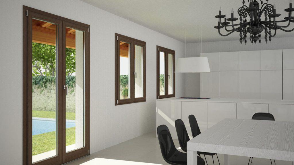 Ecobonus infissi finestre e porte