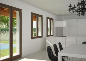 Ecobonus infissi porte e finestre
